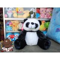 Info Boneka Panda Sedang Katalog.or.id