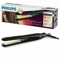 Hair Straightener Philips HP8348 / Catokan Rambut Philips HP-8348