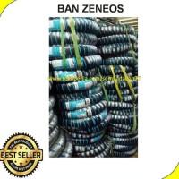 Ban Motor Matic Zeneos Zn 77 90/90-14