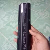baterai laptop hp g42