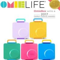 OmieBox Blue Sky