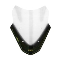 VISOR / WINDSCREEN SECTBILL VECTOR YAMAHA NMAX