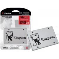 SSD KINGSTON 120GB SUV400S37