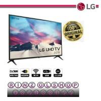 LED TV LG 49 UM7100 SMART TV UHD 4K HDR AI THINQ LG 49UM7100PTA