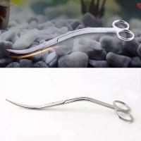 Gunting Ombak Aquascape / wave scissor