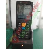 Scanner Barcode Mobicom MPT 9000 - MALANG