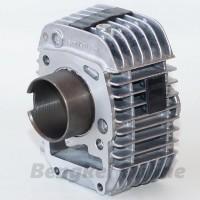Blok Seher Boring Cylinder Comp HONDA AHM ORI Supra X 125 Karbu -