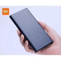 PowerBank Xiaomi 10000mAh Power Bank Mi Pro 2 10000 mAh Fast Charging