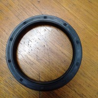 Oil seal TC 100 x 125 x 14