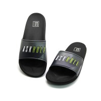 Sandal Pria Wanita Askhole Panama Ultra Series - 7