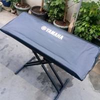 Cover Keyboard Yamaha PSR-SX900/PSR-SX700