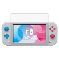 SS12606 - CLEAR TEMPERED GLASS NINTENDO SWITCH LITE