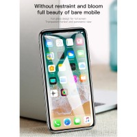 Iphone 11/ 11 Pro / 11 Prom Max Baseus All Screen 4D Tempered Glass