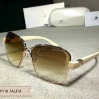 Kacamata/sunglass Swarovski