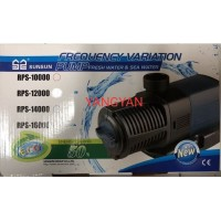SUNSUN WATER PUMP RPS-12000