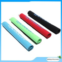 READY Bicycle Accessories Bike Chain Posted Care Thicken Guards Frame
