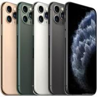Apple iPhone 11 Pro Max 256GB Original 256 GB New