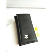 dompet gantungan kunci mobil motor stnk suzuki 001
