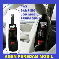 TAS SAMPING JOK MOBIL SERBAGUNA