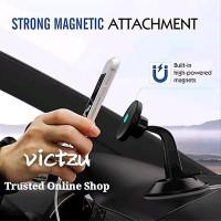 Holder Mobil Magnet Car Phone Holder