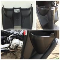 Box depan / Keranjang / Bagasi Vario 110 Cw Old Merk TGP onderdil m