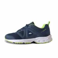 Original Kasogi Hobart - Sepatu Running Sepatu Olahraga Pria Wanita