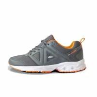 Sepatu Kasogi Hobart - Sepatu Running Sepatu Olahraga Pria Wanita