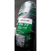 Ban Luar ZENEOS 80/90 - 14 ZN 77 TL