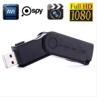 spy camera usb mini dfg 5311