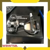 Terlaris Pedal ultegra carbon R8000 Terbatas