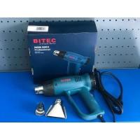BITEC HGM 6003 mesin pemanas heat gun hot gun HGM6003 BITEC