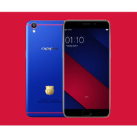 OPPO R11 BARCELONA LIMITED EDITION