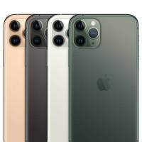 Apple iPhone 11 Pro 256GB Original 256 GB New