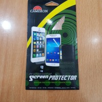 Anti Glare Screen Protector Anti Minyak Samsung Galaxy S6 Edge
