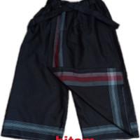 sarung celana anak 5-12tahun