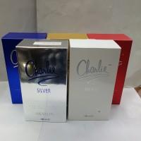 Parfum Charlie Revlon EDT 100ml