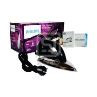 Setrika Philips HD 1173 seterika listrik Gosokan Philips HD-1173