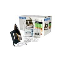 Setrika Philips HD 1172 Dry Iron Classic HD1172 Gosokan Seterika