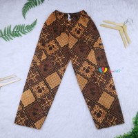 Celana Boim Batik Dewasa Uk Normal/ Standar Murah Panjang Grosir Hawai