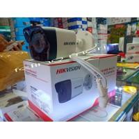 NEW IP HIKVISION 2MP 1080P DS - 2CD2021 - IAX H 265 4MM terbaik