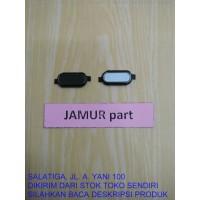 TOMBOL HOME SAMSUNG J100 J100H GALAXY J1