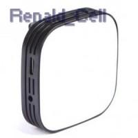 Godox Mini Selfie Light Clip Smartphone LEDM32 Black
