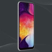 Samsung Galaxy A50 4/64 GB