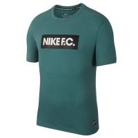 Nike F.C Dri fiit Tee