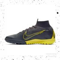Sepatu futsal Nike Superfly 6 Elite TF (AH7373-070)
