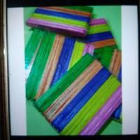 stik es krim warna full colour warni murah stick ice cream kreatif