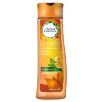 Herbal Essences Body Envy shampoo 300 ml