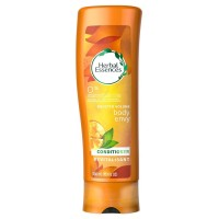 Herbal Essences Body Envy conditioner 300 ml