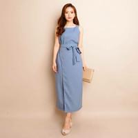 Baju Wanita ELIA DRESS