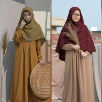 Katalog Hijab Alila Katalog.or.id